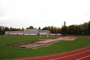 StadionTrudRezervi